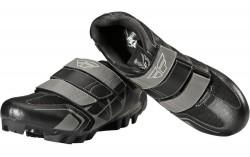 chaussure auto fly talon II
