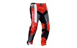 pantalon BMX redline