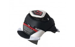 mousse de casque troy lee D3 headliner