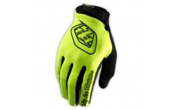 GANT TROY LEE DESIGN JAUNE KID
