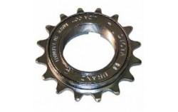 roue libre BMX DICTA