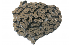 "ROUE EXCESS 1""1/8 mini"