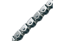 ROUE ANSWER Pinnacle 20 x 1.75