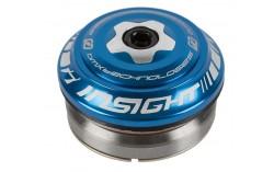 roue libre sacen series bleu