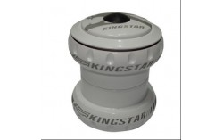 roue libre sacen series chrome