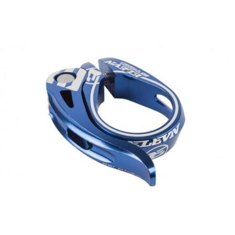 Collier ELEVN aero QR 27.2mm