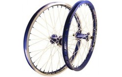 "ROUE EXCESS 1""50 pro"