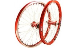 "ROUE EXCESS 1""75 pro"