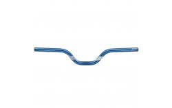 "Roues BOX three pro 20""x1.75"