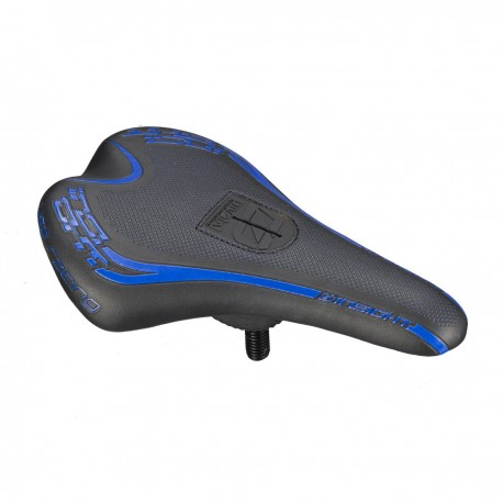 Selle pivotal INSIGHT mini padded