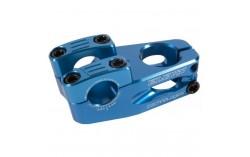 Potence ELEVN PRO 53mm bleu