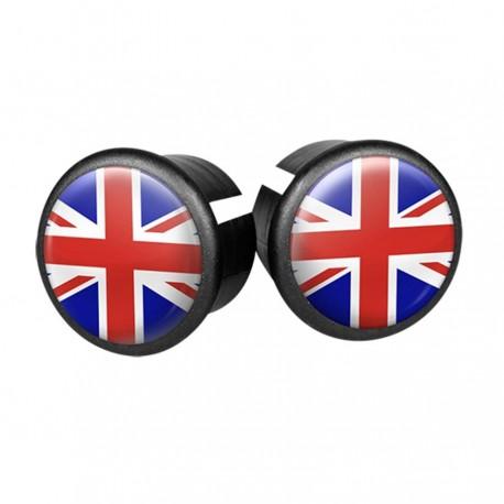 EMBOUT DE GUIDON UK