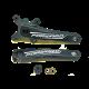 BMX INSPYRE NEO JUNIOR 2020