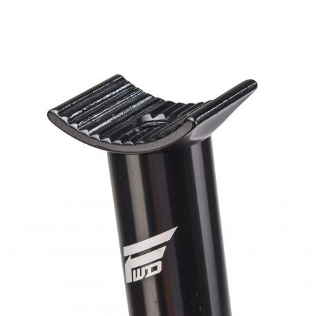 BMX GT SPEED SERIES PRO 2021