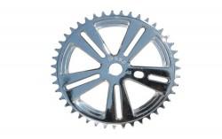 """paire de roue 18""""x1.75"""