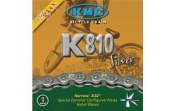 chaine BMX kmc K810