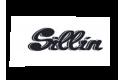 SILLIN