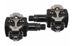 PEDALE SHIMANO PD-M505