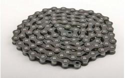Chaine Z50 noir/marron 3/32