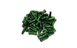 CASQUE D3 CARBONE LONGSHOT MIPS RED