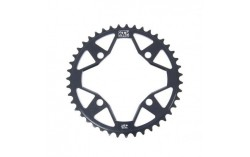 COURONNE STAY STRONG 104mm NOIR