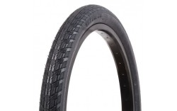 PNEU VEE TIRE SPEED BOOSTER RIGIDE