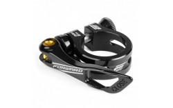 COLLIER DE SELLE FORWARD ELITE