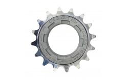 roue libre excess