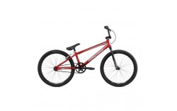 BMX MONGOOSE TITLE CRUISER RED 2020