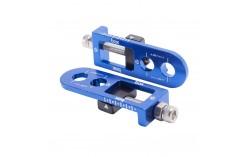 poignee trakon 1 lock bleu