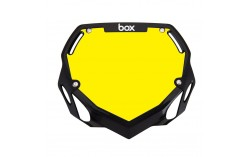 CASQUE D3 CARBON MIPS FREEDOM BLACK/GRAY