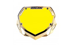 CASQUE D3 CARBON MIPS JET ROUGE