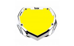 CASQUE D3 CARBON MIPS JET ORANGE