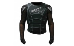 CASQUE D3 FIBERLITE SPEEDCODE GRAY