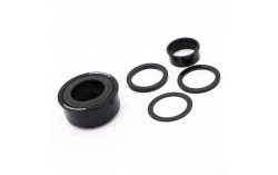 BMX GT SPEED SERIES JUNIOR 2021