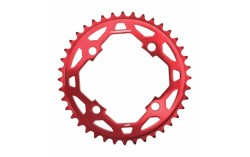 BMX GT SPEED SERIES EXPERT 2021