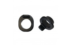 "BMX GT SPEED SERIES PRO XL 24"" 2021"