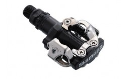 PEDALE SHIMANO PD-M520