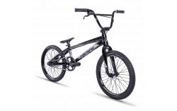 BMX INSPYRE EVO-C DISK EXPERT 2021