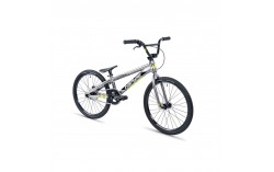 BMX INSPYRE EVO DISK JUNIOR 2021