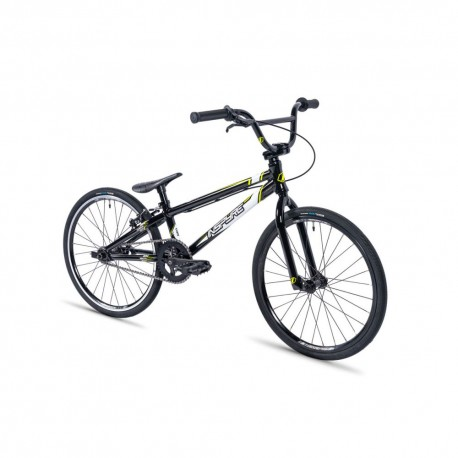 BMX INSPYRE NEO MINI 2021