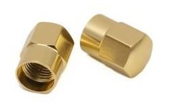 Bouchon valves OR