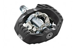 PEDALE SHIMANO PD-M647