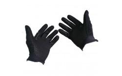 gant try all fin noir