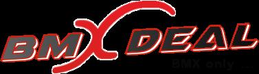 BMX DEAL